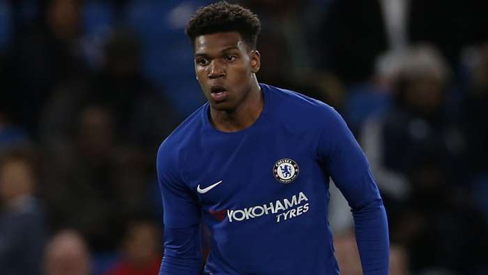 5 ngôi sao Chelsea có thể rời Stamford Bridge trong 24 giờ tới - Bóng Đá