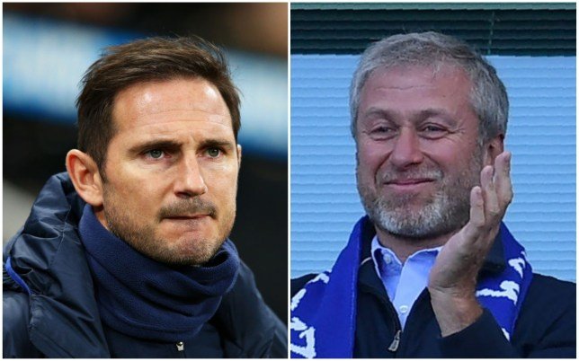 Chelsea 'in contact with Massimiliano Allegri as Frank Lampard replacement' - Bóng Đá