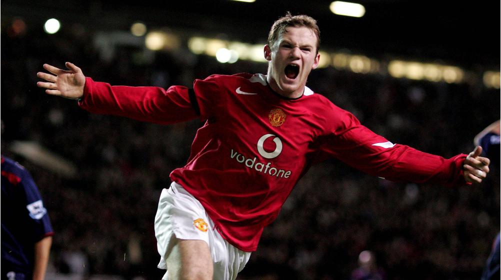 10 chân làm bàn đỉnh nhất Premier League - Bóng Đá