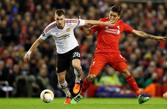 10 ngôi sao từng bị Mourinho tống khứ khỏi Old Trafford  - Bóng Đá