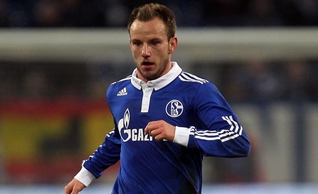 Siêu đội hình Schalke nếu không bán trụ cột - Bóng Đá