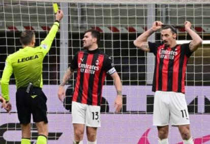 TRỰC TIẾP Inter Milan 0-1 AC Milan: Lautaro Martinez vào sân - Bóng Đá