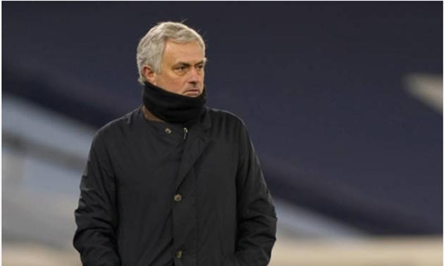 5 điểm nhấn Man City 3-0 Tottenham - Bóng Đá