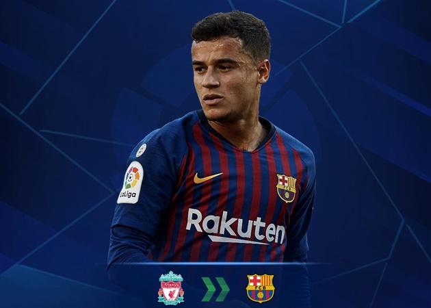 Top 5 bom tấn tại La Liga - Bóng Đá