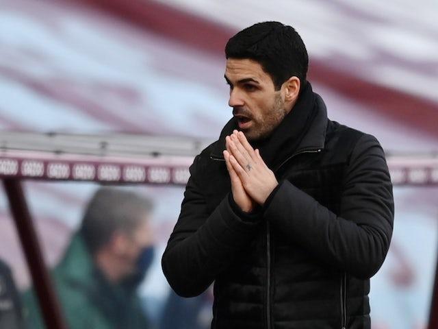 Arsenal 'working on six summer deals' - Bóng Đá
