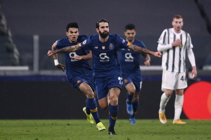 Porto vs Chelsea: Ván cờ cân não cho Tuchel - Bóng Đá