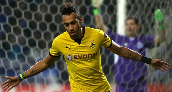 Siêu đội hình Borussia Dortmund nếu không bán trụ cột - Bóng Đá