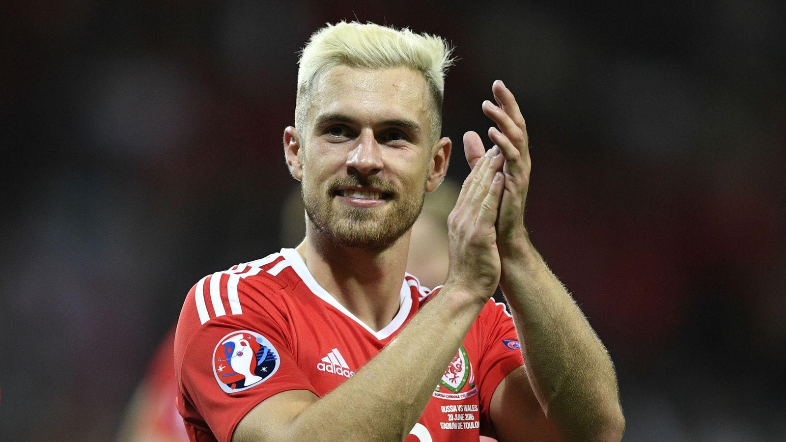 Đội hình hay nhất EURO 2016 giờ ra sao? - Bóng Đá