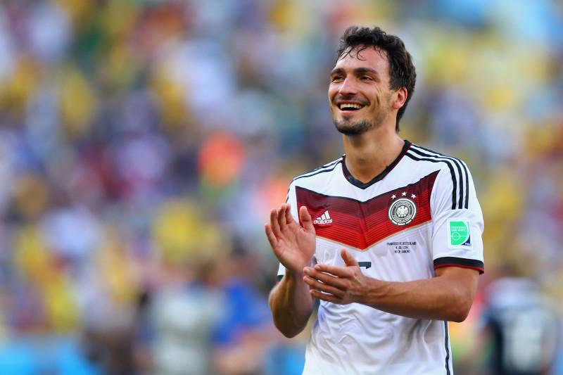 Đội hình được đánh giá cao nhất EURO 2020 - Bóng Đá