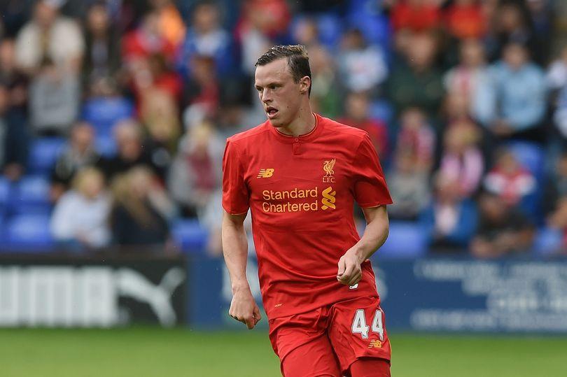 Đội hình những bản hợp đồng đắt giá nhất lịch sử Liverpool - Bóng Đá