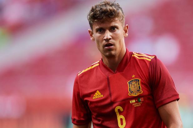 9 ngôi sao vượt mặt Mbappe về tốc độ tại EURO 2020 - Bóng Đá