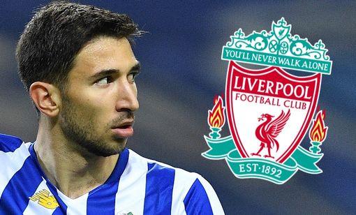 Liverpool 'agree €13m Grujic exit' - Bóng Đá