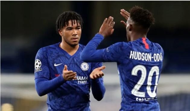 Thomas Tuchel's latest Chelsea headache emerges after standout wonderkid's pre-season form - Bóng Đá