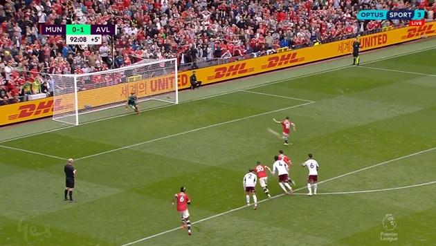 Sue Smith on Soccer Saturday: