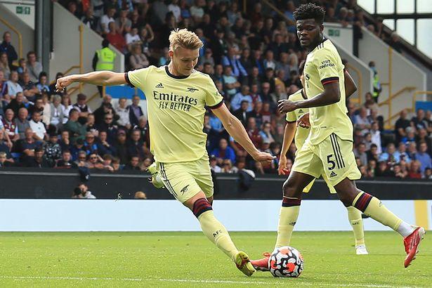 Arsenal's biggest summer surprise after £150m spend as Mikel Arteta weeds out the bad influences - Bóng Đá