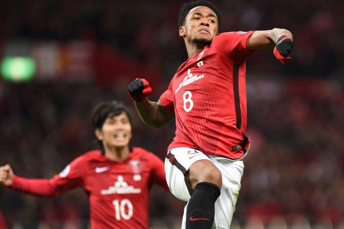 Thắng kịch tính, CLB Nhật Bản vô địch AFC Champions League - Bóng Đá