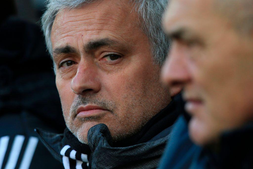 Man Utd đầu hàng, Man City sẽ vô địch ở derby - Bóng Đá