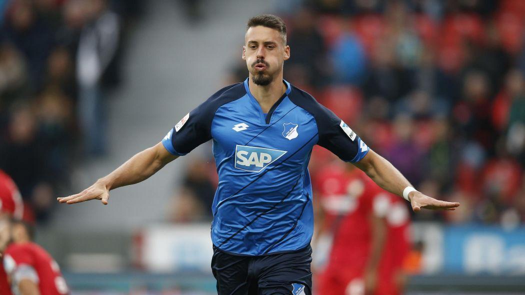 Vua phá lưới Bundesliga: Cuộc đua song mã Lewandowski - Aubameyang - Bóng Đá
