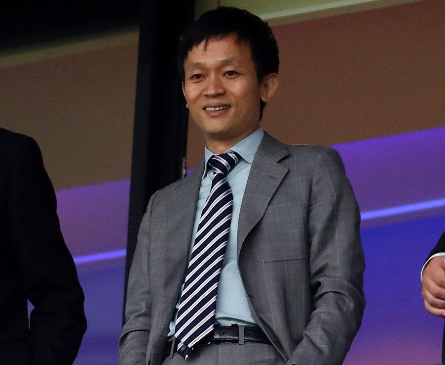 10 ông chủ đầu tư mạnh tay nhất vào bóng đá Anh - Bóng Đá