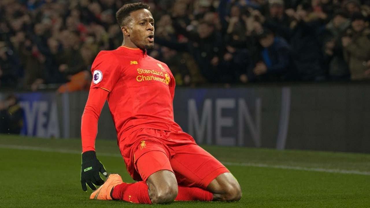 Marseille muốn giải cứu sao Liverpool trong 3 ngày nữa - Bóng Đá
