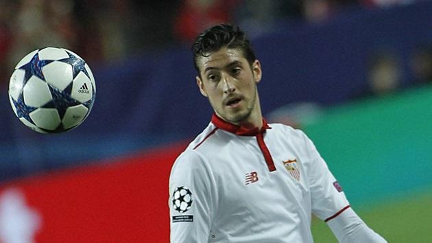Đội hình tiêu biểu vòng 7 La Liga: Messi đang rất nhớ Ronaldo - Bóng Đá