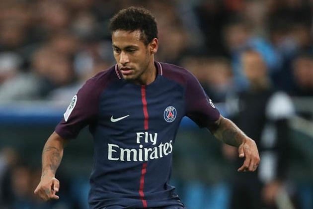 SỐC: Neymar tiết lộ với Suarez sẽ chuyển sang Real Madrid - Bóng Đá