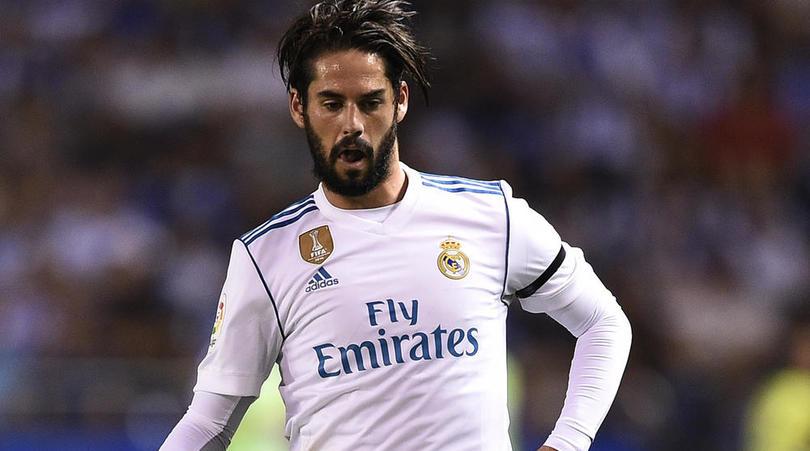 Morata và Chelsea tính kế 'rút ruột' Real - Bóng Đá