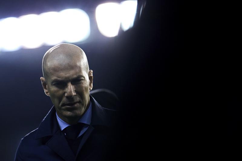 22h15 ngày 13/01, Real Madrid vs Villarreal: Bài toán khó - Bóng Đá