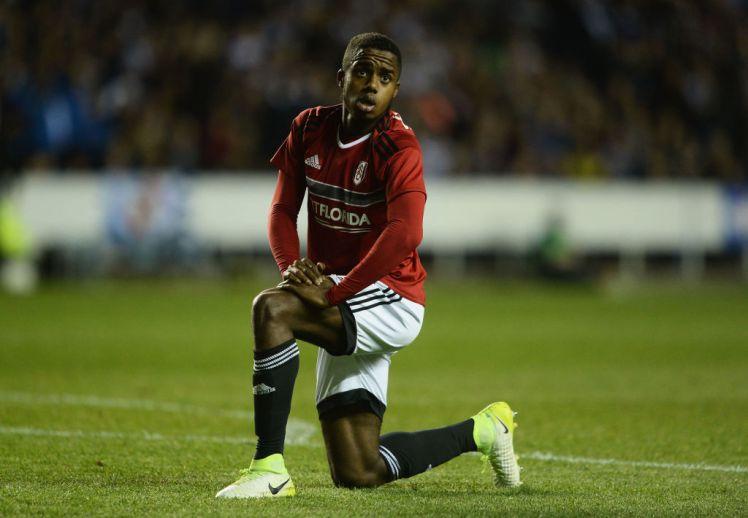 Chi đậm, Man Utd quyết có 'thần đồng' nước Anh - Bóng Đá