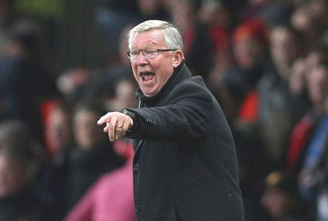 Giờ Man Utd mới THẤM lời nhận xét của Sir Alex - Bóng Đá