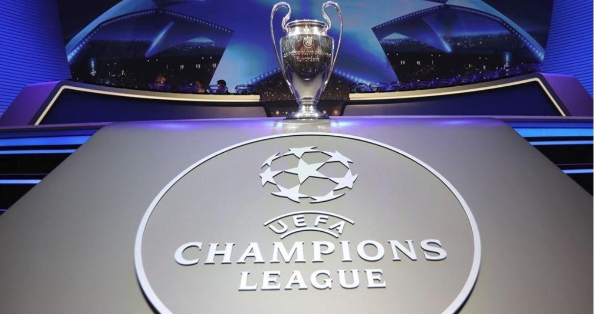 Liverpool dễ rơi vào bảng tử thần tại Champions League - Bóng Đá