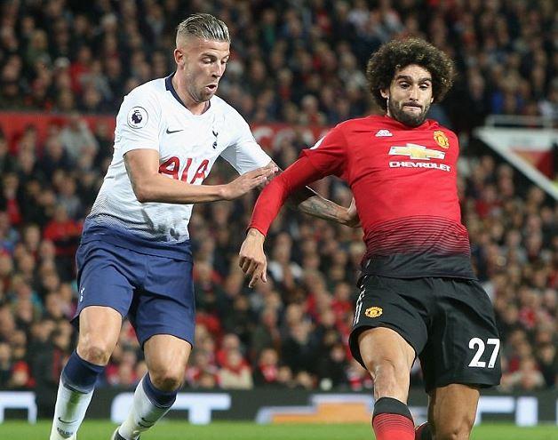 Những cầu thủ sắp hết hợp đồng với Top 6 Ngoại hạng Anh - Bóng Đá