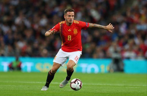 Thay Pogba, Man Utd nhắm đến sao 130 triệu euro người Tây Ban Nha - Saul - Bóng Đá