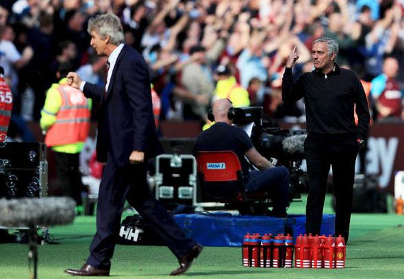 Bị sa thải lúc này, Mourinho nhận được bao nhiêu tiền từ Man Utd? - Bóng Đá