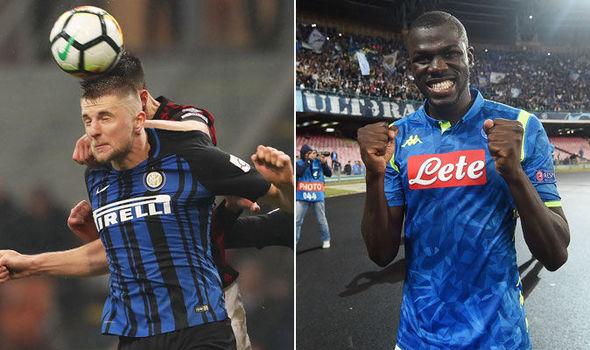 Capello tiết lộ 2 cầu thủ Mourinho muốn chiêu mộ - Bóng Đá