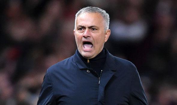 Không phải Mata, đây là là cái tên được Mourinho yêu cầu BLĐ gia hạn - Bóng Đá