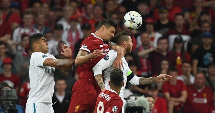 Ramos & Lovren, Icardi & Lopez và những cặp đôi không đội trời chung - Bóng Đá