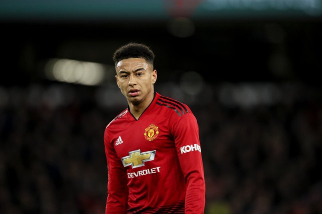 RASHFORD AND MARTIAL START, PREDICTED MANCHESTER UNITED LINEUP (4-2-3-1) TO FACE CHELSEA - Bóng Đá