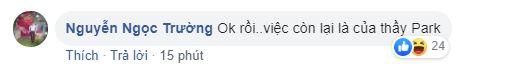 Phản ứng của fan Việt Nam về kết quả bốc thăm - Bóng Đá