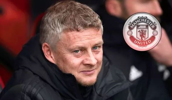 Man Utd boss Ole Gunnar Solskjaer changes transfer priority because of three players - Bóng Đá