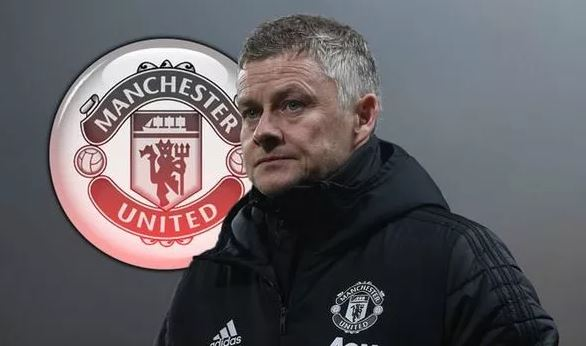 Ole Gunnar Solskjaer wants six Man Utd transfers as Red Devils chiefs make promise - Bóng Đá