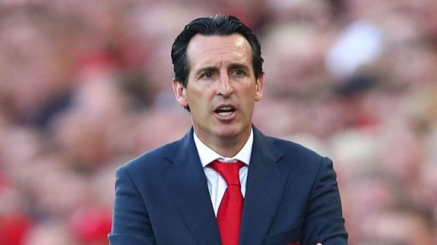 jens-lehmann-reveals-how-arsenal-made-a-mistake-with-unai-emery - Bóng Đá