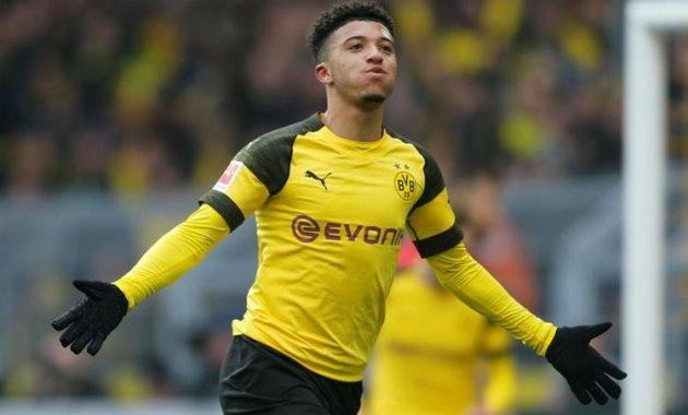 Manchester United should sign Mario Mandzukic on free transfer after Jadon Sancho, says Owen Hargreaves - Bóng Đá