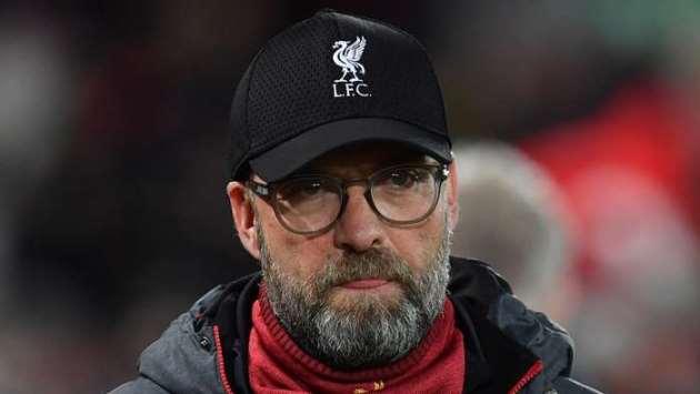 Jurgen Klopp nói lời thật lòng về việc chuyển nhượng của Liverpool