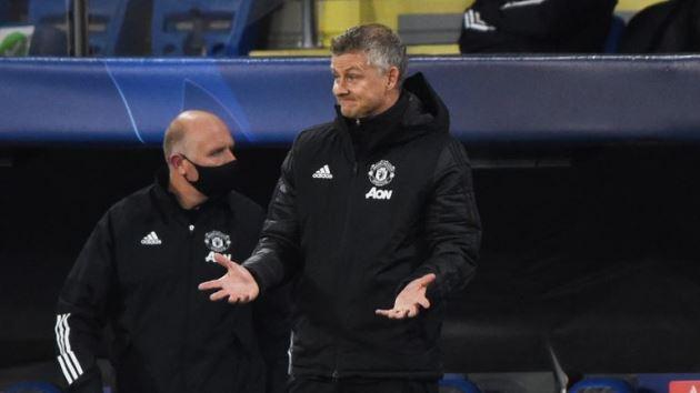 'Give the Man Utd job to Rodgers' - Ex-forward Brazil backs Leicester boss, not Pochettino, for Old Trafford post - Bóng Đá
