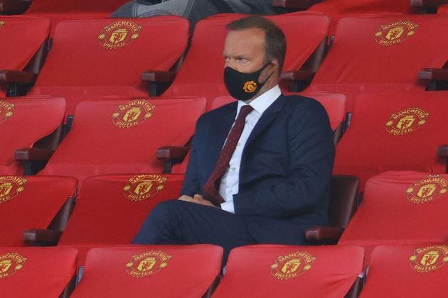 Phong độ của Sancho là câu trả lời thay vì câu hỏi cho Man Utd - Bóng Đá