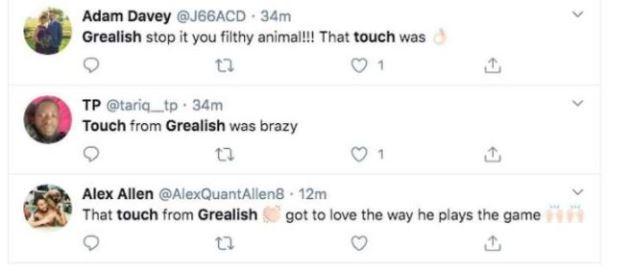 Biến Meunier thành gã hề, Jack Grealish khiến tất cả phải ngả mũ - Bóng Đá