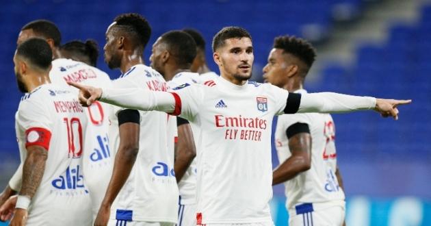 5 cầu thủ Arsenal bỏ lỡ trong mùa Hè 2020 đá ra sao? - Bóng Đá