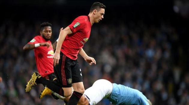 Paul Scholes gives comprehensive explanation for Manchester United creativity struggles - Bóng Đá