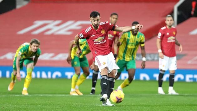 2 cầu thủ Solskjaer phải loại trong lần đụng độ Istanbul Basaksehir - Bóng Đá